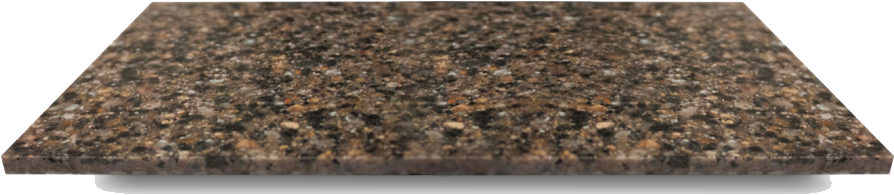 Home; Stone Countertops Orlando. An Extensive Selection Of Marble, Granite  And Quartz For All Your Residential And Commercial Needs.