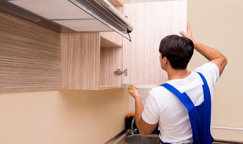 Kitchen Cabinets Sanford Fl