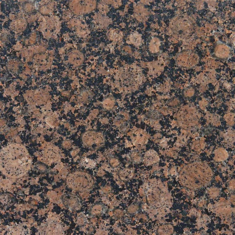Countertops Inventory Archives - Page 9 of 30 - SanfordGranite